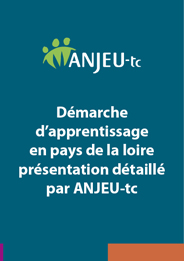 Anjeu-tc-apprentissage