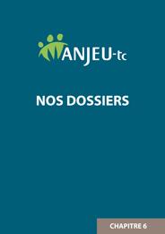 Anjeu-tc-dossiers6