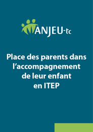 Anjeu-tc-parents-itep