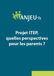 Anjeu-tc-projet-itep