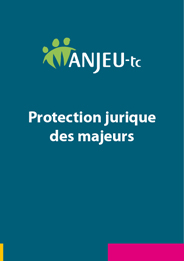 Anjeu-tc-protection