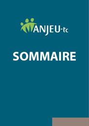 Anjeu-tc-sommaire